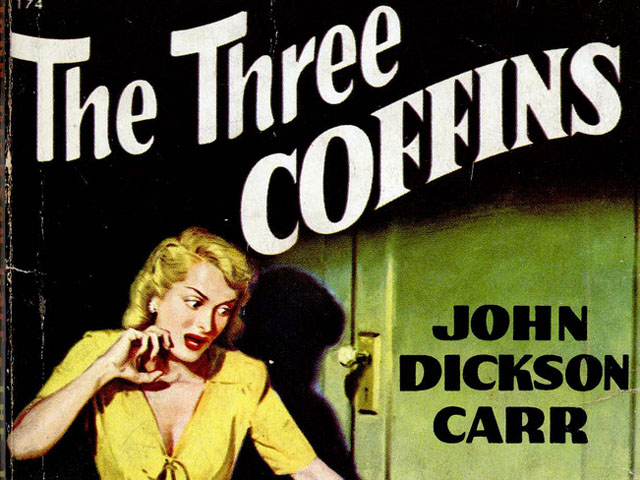 three-coffins-pulp-fiction-novel-cover