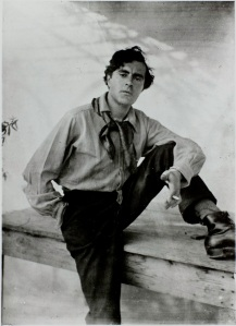 Modigliani-Jeane-Hébuterne