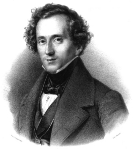 Felix_Mendelssohn-Bartholdy_(AMZ_1837)