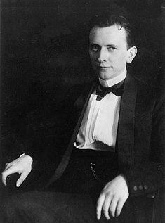 Karl_Jaspers_1910