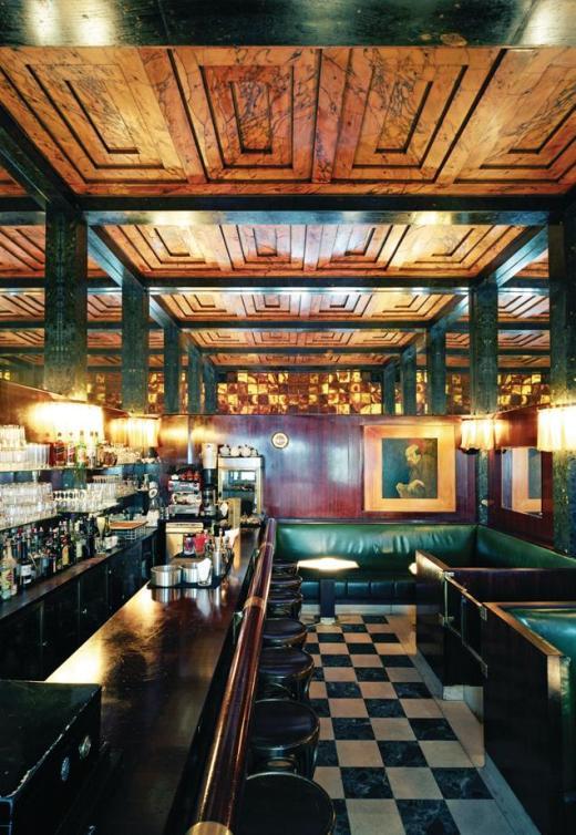 Loos_American-Bar_Interior
