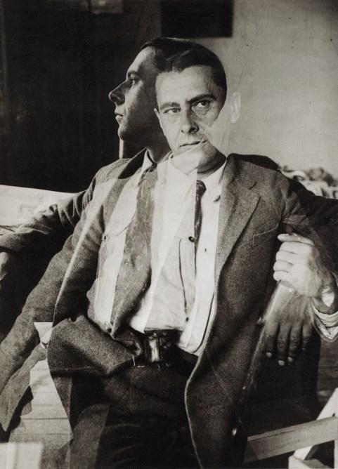 Александър Родченко