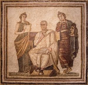 Virgil_Mosaic_Bardo_Museum_Tunis