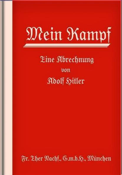 1 edition