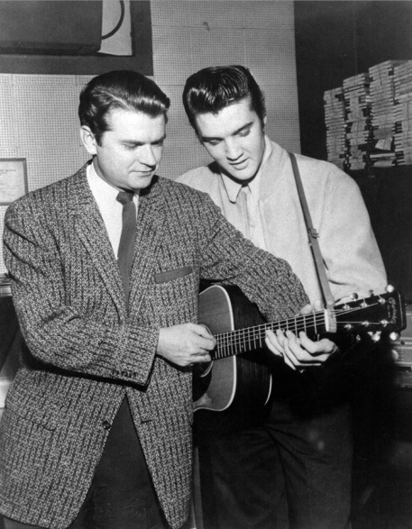 sam-and-elvis